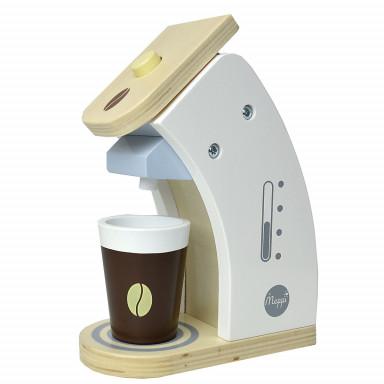 Meppi Kaffeemaschine